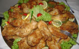 heisse-speisen_haehnchen-frittiert