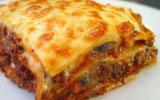 heisse-speisen_lasagne