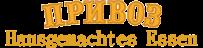 logo_300x62_de