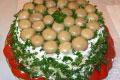 menue1_salat_pilze