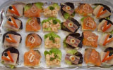 salate_snacks_canapes