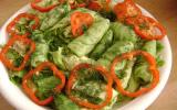 salate_snacks_eisbergblaetter