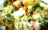 salate_snacks_julienne
