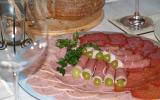 salate_snacks_wurstplatte